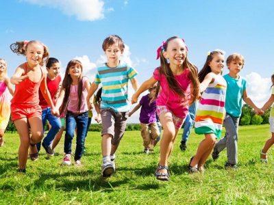 Tài chính cho trẻ 10 đến 14 tuổi