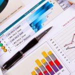 Bản tin tài chính cho các doanh nghiệp Start-up