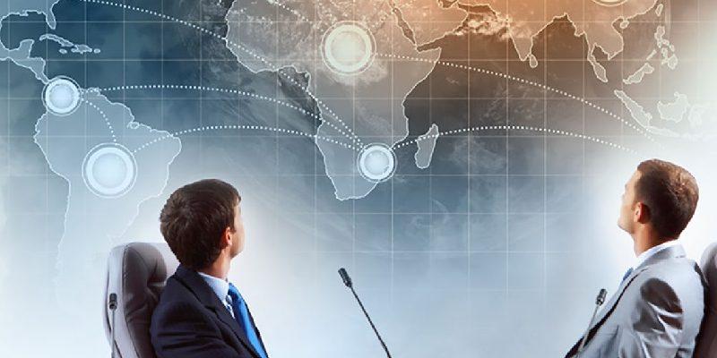 Cố vấn tài chính khởi nghiệp
