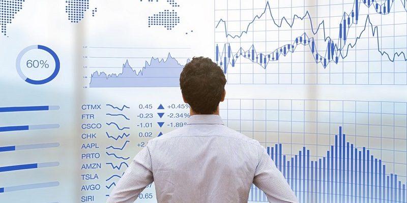 Tư vấn định giá cổ phiếu
