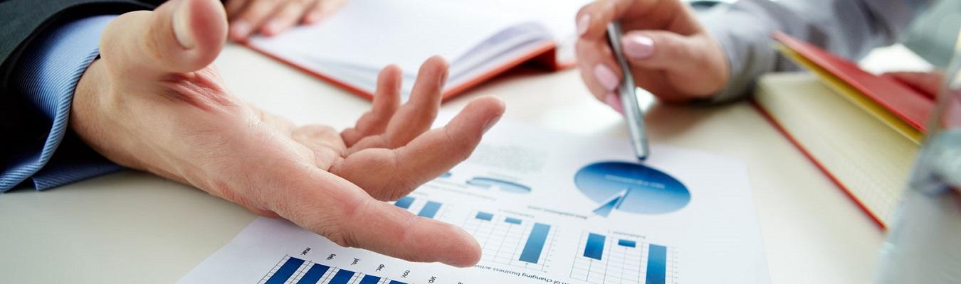 Tư vấn lập kế hoạch tài chính