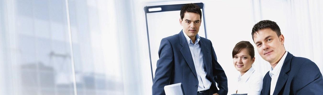Tư vấn quản trị tài chính doanh nghiệp
