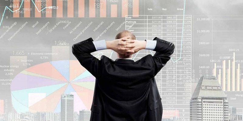 Tư vấn xây dựng quy chế tài chính