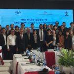 Giáo dục tài chính trong bối cảnh đẩy mạnh phổ cập tài chính ở Việt Nam