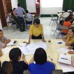 EDUBELIFE – tiếp sức phong trào khởi nghiệp, sáng tạo tại Tỉnh Hà Giang