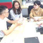 EDUBELIFE – Đối tác đào tạo chương trình VSIC do Đại học Ngoại Thương tổ chức
