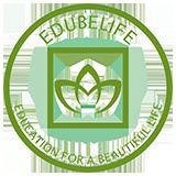 Edubelife | Đào tạo tài chính chuyên nghiệp