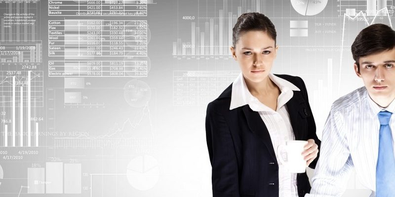 Tư vấn định giá doanh nghiệp