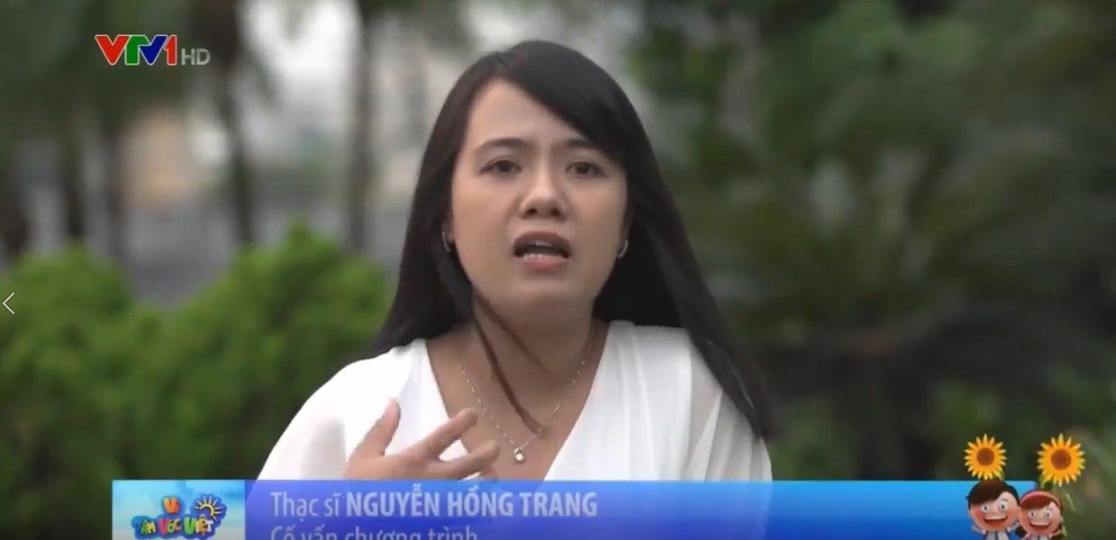 Ms-Hong-Trang-tren-VTV1 (2)