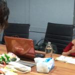 """Edubelife """"tiếp lửa"""" cho các Startup du lịch Việt Nam VTS 2019"""