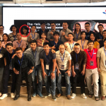 EDUBELIFE – Investor, advisor of Startup Vietnam 2019 organized by VNexpress